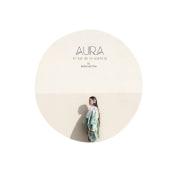 Aura by Beatriz del Olmo. A Advertising, Photograph, Film, Video, TV, Costume Design, Fashion, Film, and Video project by Rebecca Escabrós - 06.22.2015