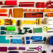 #DiseñoConOrgullo. A Fotografie project by Fábrica de Texturas - 02.07.2015