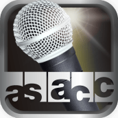 InfoConecerts - ASACC: ASSOCIACIÓN DE SALAS DE CONCIERTOS DE CATALUÑA. Un proyecto de Desarrollo de software de Valentí Freixanet Genís - 22.08.2012
