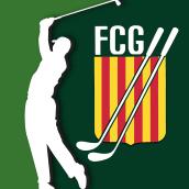 Federación Catalana de Golf. Un proyecto de Desarrollo de software de Valentí Freixanet Genís - 11.06.2013