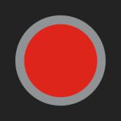 MD Events   Web. Un progetto di Web Design di Marc Vilà Santín - 09.07.2015