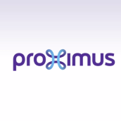 Proximus. A Br, ing & Identit project by Saffron - 08.03.2015