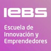 IEBS. Un proyecto de Desarrollo Web de Oscar Fuente - 09.09.2015