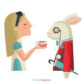 Cine y libros. Un proyecto de Diseño gráfico e Ilustración de maruta - 09.09.2015