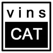 Vins CAT. Um projeto de Marketing de Ignasi Pardo - 31.12.2012