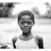 Botswana - Paisajes y retratos. Un proyecto de Fotografía y Paisajismo de Jaime Suárez - 25.09.2015