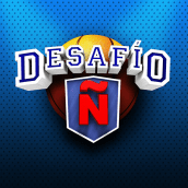 Desafio Ñ - Videojuego Multiplataforma. Un proyecto de Desarrollo de software, 3D, Dirección de arte, Br, ing e Identidad y Diseño de juegos de Mariano Rivas - 31.12.2013
