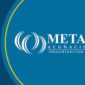 Presentación Corporativa: Metalor. Un proyecto de Diseño, Br e ing e Identidad de Joel Astete - 04.08.2015