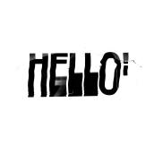 SCANMANIA. Um projeto de Design gráfico e Tipografia de Rubén Montero - 24.11.2015