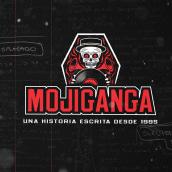 Mojiganga-Diseño audiovisual. Um projeto de Motion Graphics, Cinema, Vídeo e TV, Animação, Direção de arte, Br, ing e Identidade, Design de títulos de crédito, Design gráfico, Pós-produção e Cinema de Cuántika Studio - 29.07.2015