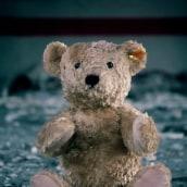 GIFTDAY 'Teddy'. Um projeto de Cinema, Vídeo e TV e Publicidade de MOCKA - 24.12.2015