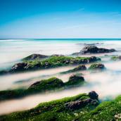 Paraíso Galicia . Un proyecto de Fotografía de Ángel Mosquera Photo - 06.01.2016