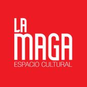 La Maga. Um projeto de Br e ing e Identidade de Fernando Mendoza - 14.09.2015