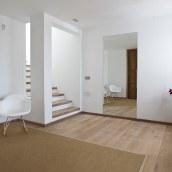 Cala Tarida - Ibiza . Un progetto di 3D, Architettura, Architettura d'interni, Interior Design , e Lighting Design di Espais 3D Ibiza & Barcelona - 21.01.2016
