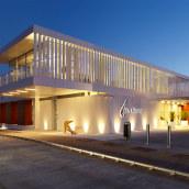 Es Nàutic - Eivissa. Un progetto di Architettura, Architettura d'interni, Interior Design , e Lighting Design di Espais 3D Ibiza & Barcelona - 22.01.2016
