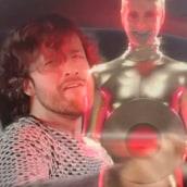 SEAT Ibiza 30 Anniversary: Song. Un proyecto de Publicidad, Cine, vídeo, televisión, Cine, Vídeo y Televisión de César Pesquera - 31.05.2014