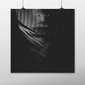 Dobles Ausencias. Un projet de Design , Photographie , et Collage de Delia Ruiz - 22.02.2016