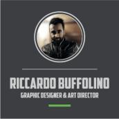 My Resume . Un projet de Design , Publicité, Direction artistique, Br, ing et identité, Design graphique , et Marketing de Riccardo Buffolino - 23.02.2016