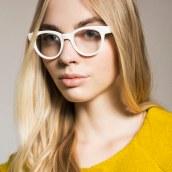 The Sweet Look. Un proyecto de Fotografía, Moda y Postproducción de Leticia Jiménez - 30.09.2015