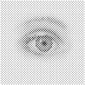 The eye - La Festival. Um projeto de Ilustração, Artes plásticas e Design gráfico de Sergi - 24.11.2015