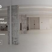 Sparkling, estrategia digital, desarrollo y diseño web. Un proyecto de Fotografía, Diseño Web y Desarrollo Web de Nacho Ballesta Martinez-Páis - 04.03.2016