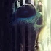ALMA. Un progetto di Fotografia, Graphic Design , e Postproduzione di RETOKA - 15.03.2016