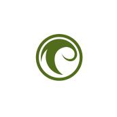Trademark English. Un proyecto de Br, ing e Identidad, Diseño de automoción y Diseño gráfico de Comunicarsinpalabras - 16.03.2016