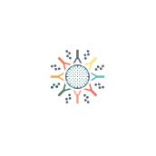 Padel Solution . Un proyecto de Diseño, Dirección de arte y Diseño gráfico de Comunicarsinpalabras - 16.03.2016