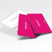 Forgarella. Un proyecto de Diseño, Br, ing e Identidad y Diseño gráfico de Comunicarsinpalabras - 16.03.2016