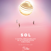 El Sol. Un proyecto de Ilustración, Publicidad y Diseño gráfico de Albert Valiente - 31.12.2015