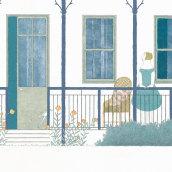 Sábado. Taller de comunicación gráfica, 2012. A Illustration project by Elena Odriozola Belástegui - 04.07.2009