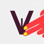 SALUD SEXUAL. Un proyecto de Ilustración, Dirección de arte y Diseño Web de LA CLARA - 10.04.2016