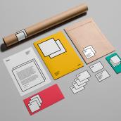 Lum. Gestión fotográfica.. Un proyecto de Br, ing e Identidad y Diseño gráfico de Karen Vicente - 09.11.2015