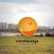 Spot para Coconaranja en Wonderlust Argentina. Un proyecto de Cine, vídeo y televisión de Sebastián Rey - 17.05.2016