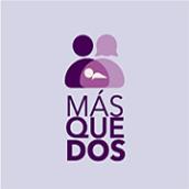 Más que dos. Um projeto de UI / UX, Gestão de design e Design de produtos de Abraham Navas - 30.11.2014