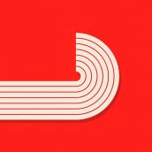 FELIP'14. Un projet de Conception éditoriale , et Design graphique de Rubén Cascado - 09.06.2014