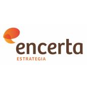Encerta. Nombre para una consultoría estratégica de marca. A Br, ing & Identit project by ignasi fontvila - 06.10.2016
