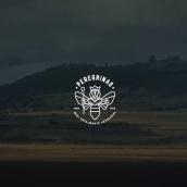 Peregrinas. A Fotografie, Kino, Video und TV, Kochen, Kino und Video project by Christian Villafranca Bahena - 05.06.2016