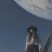 Fashion film 2015. Um projeto de Cinema, Vídeo e TV, Cinema e Vídeo de Peter Porta - 06.01.2016