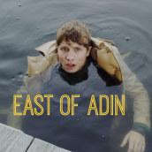 """Directora """"EAST OF ADIN"""". Un proyecto de Cine, vídeo, televisión, Dirección de arte y Cine de Alessandra Corazzini - 04.09.2016"""