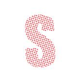 SM_BACHILLERATO. Un proyecto de Ilustración, Dirección de arte y Consultoría creativa de Jose Ignacio Molano Silván - 12.09.2016