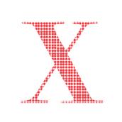 Xavier Cugat. Un proyecto de Dirección de arte e Ilustración de Jose Ignacio Molano Silván - 25.09.2016
