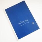 Ilustraciones para la IHK Köln*(Colonia). Un proyecto de Ilustración, Diseño editorial y Diseño gráfico de Elena Rosa Gil - 19.03.2014