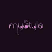 MyStyle: Autumn Collection. Um projeto de Design de vestuário, Ilustração e Moda de María Fornieles - 23.10.2013