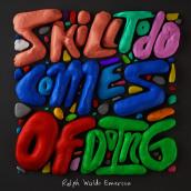 Aiga Design Quotes. Um projeto de 3D e Tipografia de Jenue - 16.11.2016