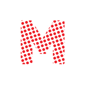 MAESE. Un proyecto de Diseño, Ilustración y Dirección de arte de Jose Ignacio Molano Silván - 11.12.2016