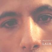 La Sonrisa de Said. A Br, ing, Identit, Graphic Design, and Photograph project by Lara Villar Sanz - 11.09.2016