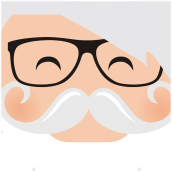 Postal Navidad. Un proyecto de Diseño gráfico y Marketing de Albert Baldó - 14.12.2016