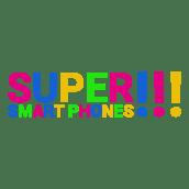 Super Smart Phones!. Un proyecto de UI / UX, Br, ing e Identidad y Desarrollo Web de Daniel Sánchez - 15.12.2016