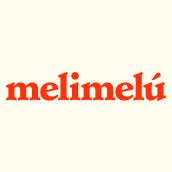 melimelú - Naming, branding y packaging . Um projeto de Br, ing e Identidade, Packaging e Naming de Fernando Galende - 16.12.2016